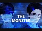 • Fan-made: l• Бай Ю • Чжу Илун • Weilan • l• 《MMD - The Monster》 •l