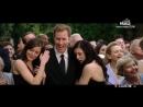 De boda en boda (2005) Wedding Crashers sexy escene 16 Rachel McAdams Isla Fisher