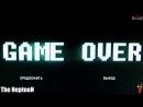 Игровые реакции Реакции Летсплейщиков на Первую встречу с Кошкой-Аниматроником по игре Case 2 Animatronics Survival