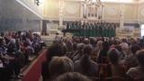 Академический хор им. В. В. Айдаровой