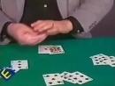 Darwin Ortiz Card Cheating Rus Шулерство