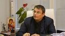 Как восстановить СССР Принят закон о самозанятых Евгений Федоров 15 11 2018