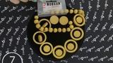 MORGAN MEXX Womens accessories 7, сток одежда оптом