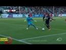 Highlights Eupen vs St Liege 2 1 01 09 2018