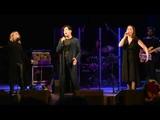 Gela Guralia - I Love The Lord. Королев 28-06-2018