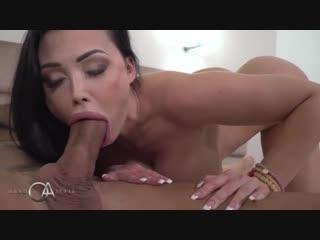 Оушен жесткие минет, порно сперма лице жены