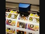 #наклейки #стикеры #виниловыенаклейки #этикетка #плоттернаярезка #широкоформатнаяпечать #широкоформатноеламинирование #типографи