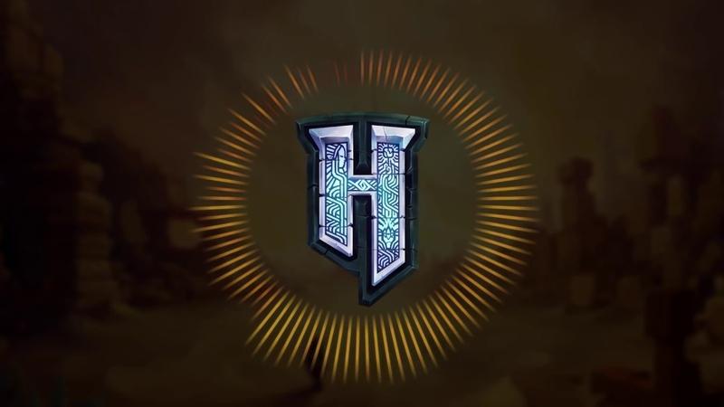Hytale OST - Night on the Dunes (Ночь на дюнах)