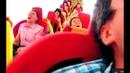 Сочи парк / Sochi Park - Визги, писки и много смеха!