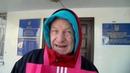 Кагарлицька поліція майно Зайченку М. І. не повертає, 02.12.2018 р.