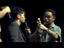 FIVE DASWITCH vs GUCCHON JENES|POP FINAL @ 2018 B.I.S 斗舞上海滩|STAYORIGINALS x LB-PIX | Danceprojectfo