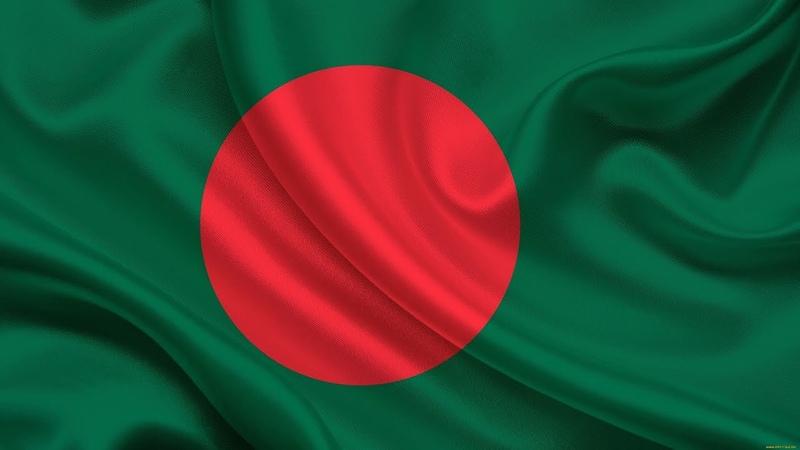 Столица Бангладеша - Дакка. Какая столица Бангладеша Численность населения. Где расположена