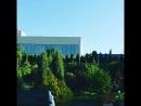 парк Зеленый квартал Железноводск