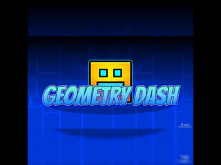 Geometry Dash. DiabolicForce 69% (Insane Demon). №11.