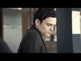 Whitechapel fanvid - You Look So Fine - KentChandler
