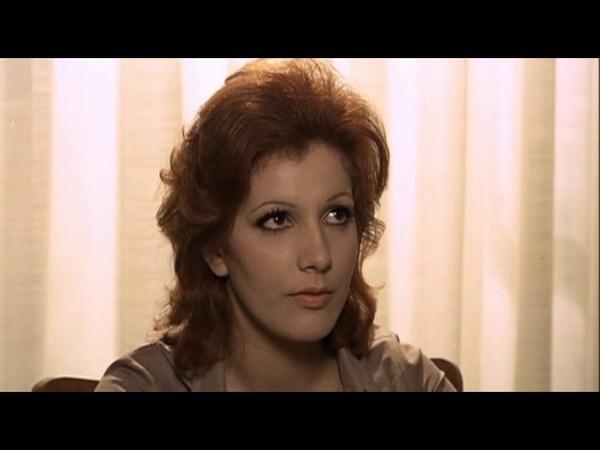 Везет богачам Beati i ricchi 1972 DVDRip
