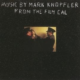 Mark Knopfler альбом Cal