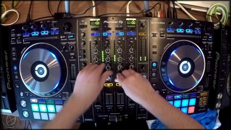 DJ FITME EDM MIX 20 Best Of 2015 Part 1