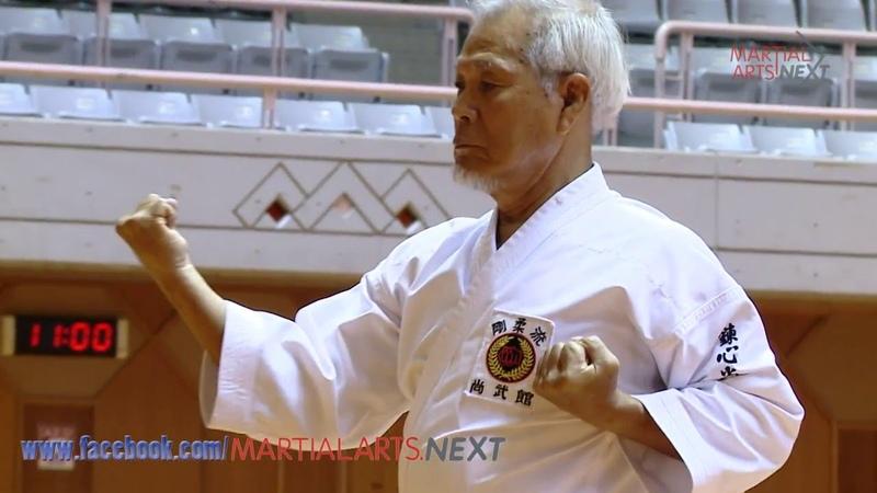 Taira Yoshio, Suparimpei