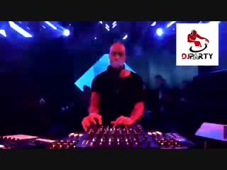 MIAMI deep & house session NEW YEARS EVE PARTY 2019