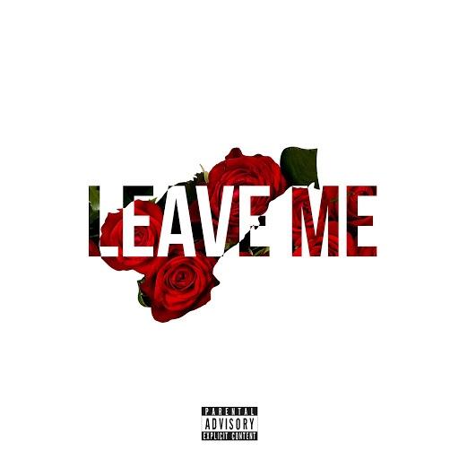 RENO альбом Leave Me