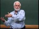 História da Matemática para Professoes 2 - Números no Egito Antigo