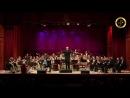 Александр Сахарчук и ОРНИ Белгородской филармонии — «Богемский аккордеон» М. Витне