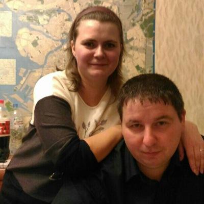 Надежда Гусарова-Миронова