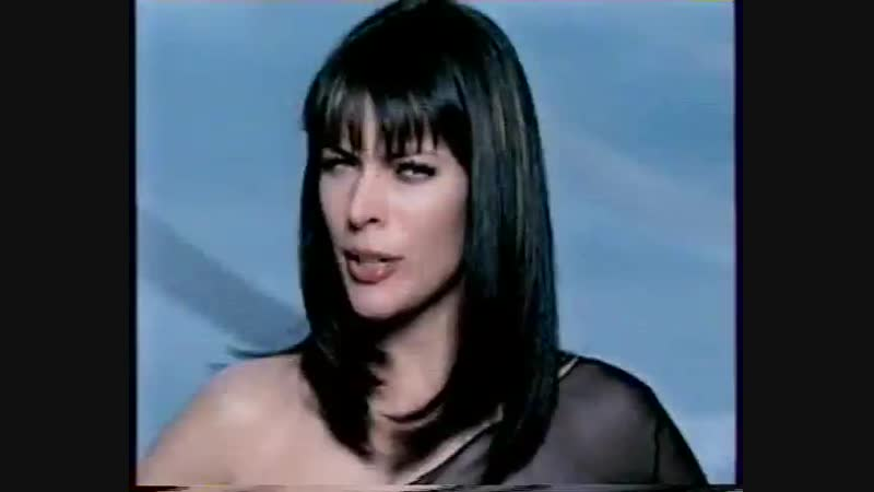 Анонсы и реклама НТВ 29 07 2003 2