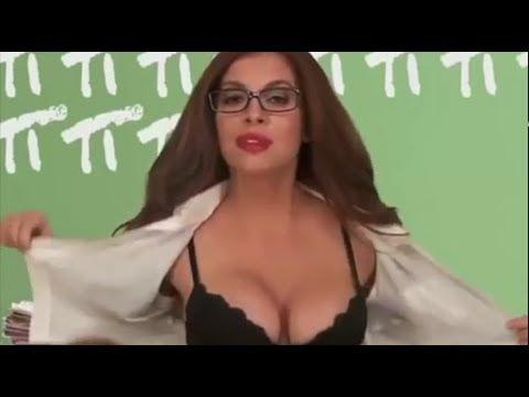 Hot for teacher van halen w lyrics hd