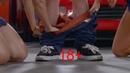 Обзор фильма ЭКСТРЕМАЛЬНОЕ КИНО 2008 КОМЕДИЙНАЯ ПОРНУХА