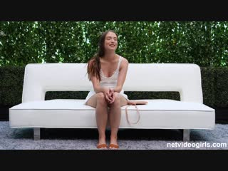 Ivana And Lola - NetVideoGirls [All Sex, Hardcore, Blowjob, Gonzo]