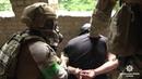 Поліція Києва провела навчання із звільнення заручника