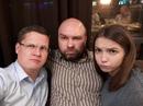 Алексей Уткин фото #25