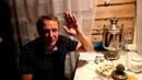 АКСУ ТВ -Татарстанда Мулла исемле яңа тулы метражлы фильм төшерелә башланды.
