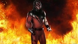 WWE Kane All Theme Songs From (1997-2017)