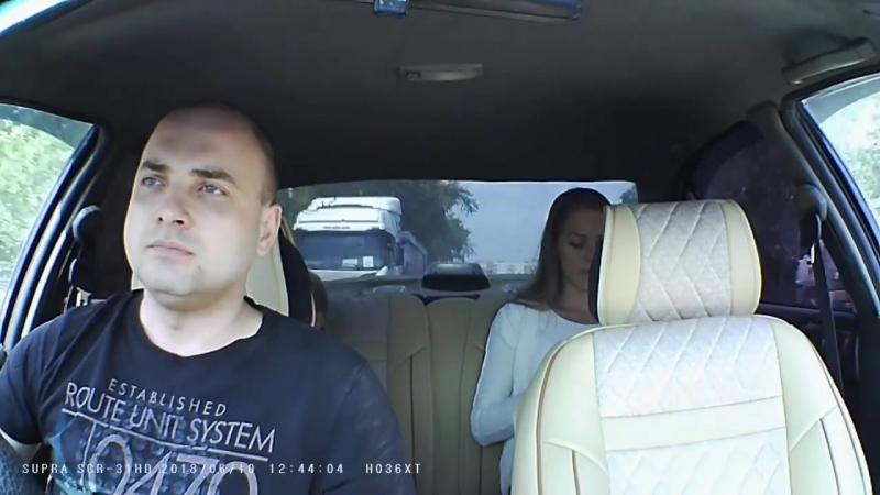 [Таксисты в рабстве] ВЕЧНО НЕ ДОВОЛЬНЫЕ ПАССАЖИРЫ В ТАКСИ!