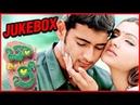 Bobby (బాబీ) Movie 2002 | Full Songs Jukebox | Mahesh Babu | Aarthi Agarwal