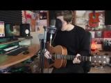 Jeff Buckley - Hallelujah (Acoustic cover) Ray