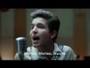 Rocco Granata ~ Marina (1959)