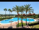 Квартира на продажу и аренду в жилом комплексе Las Lomas Del Conde Luque Benahavis, Marbella