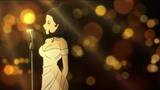 Fujiko Mine - Hit The Road Jack