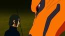 Самый лучший бой в аниме Наруто всех времён