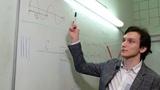 Лаборатория квантовой оптики Центра квантовых технологий МГУ
