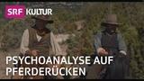 Filmkritik The Sisters Brothers von Jacques Audiard in Keine 3 Minuten SRF Kultur