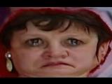 самое грустное видео в мире попробуй не заплакать