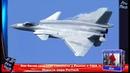 Как Китай своровал самолеты у России и США ➨ Новости мира ProTech