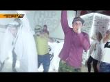 Денис КизиМ на HIP-HOP LAB. SHOW 10 июня