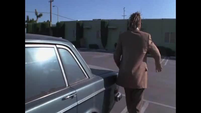 ★«Выходвкрасное».(★«Exit in red»).USA.(1996).