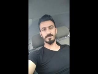 Ekrem Kurd - Live